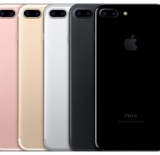 iphone-7-plus-repair-service-nyc
